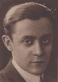 Jardiel Poncela, Enrique