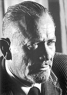 Steinbeck, John