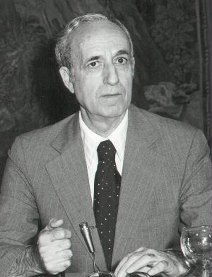 Ferrater Mora, José