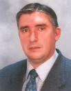 García Martín, Pedro