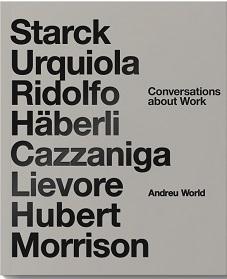Diálogos sobre el trabajo
