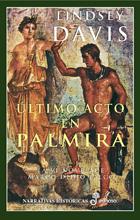6. Último acto en Palmira