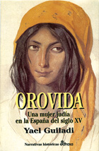 Los cipreses de Córdoba