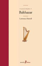 2. Balthazar