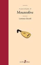 3. Mountolive