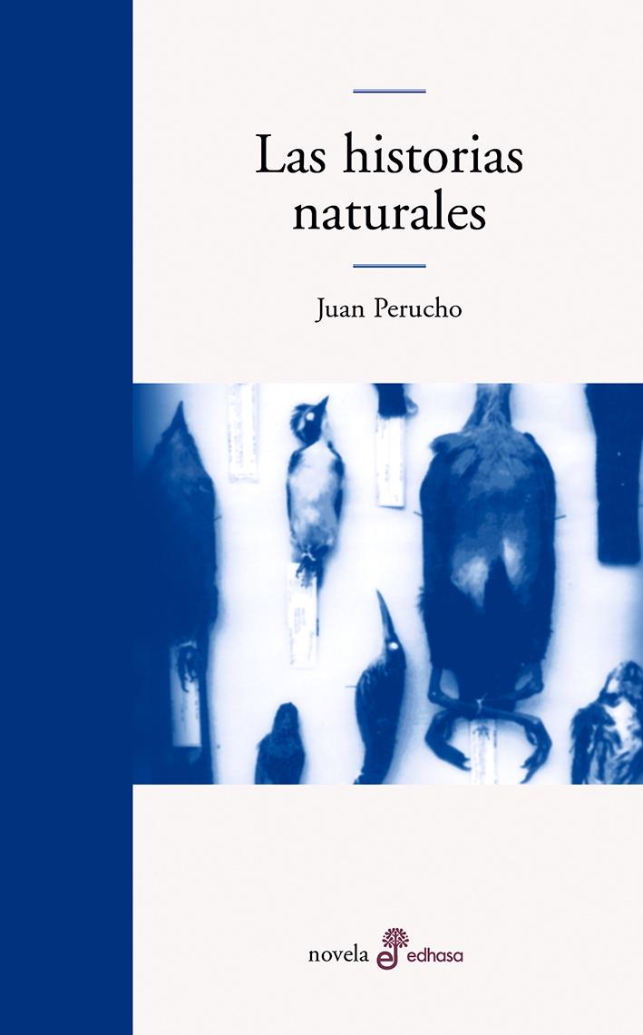 Las historias naturales
