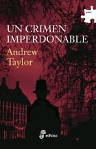Un crimen imperdonable