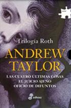 Trilogía Roth