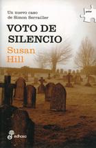 Voto de silencio (IV)