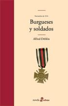 Burgueses y soldados (I)