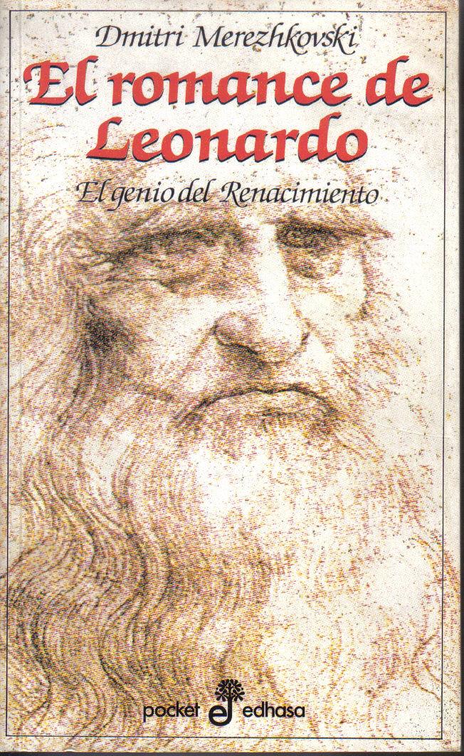 El romance de Leonardo