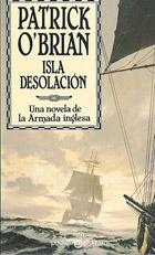 5. Isla Desolación