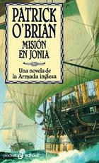 8. Misión en Jonia