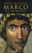 El etrusco