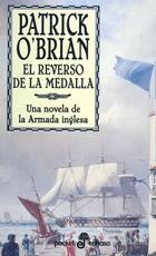 Hombres de mar y guerra