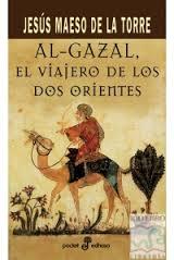 Al Gazal
