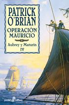 4. Operación Mauricio