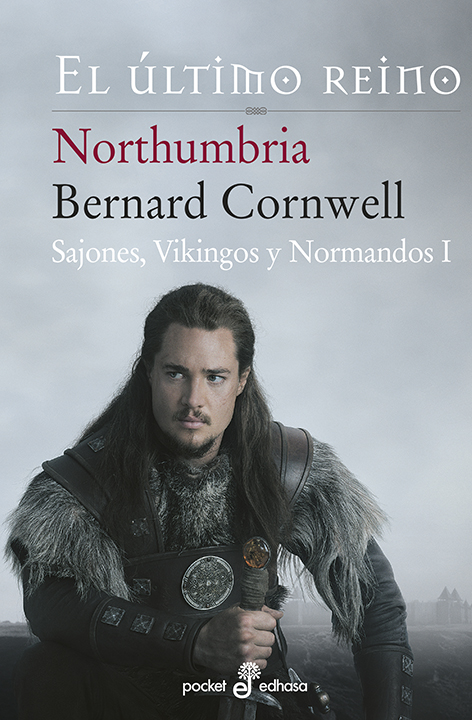 1. Northumbria, el último reino