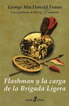 Flashman y la carga de la brigada ligera (VIII)