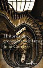 Historias de cronopios y famas