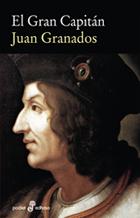 Sartine y la guerra de los guaranies