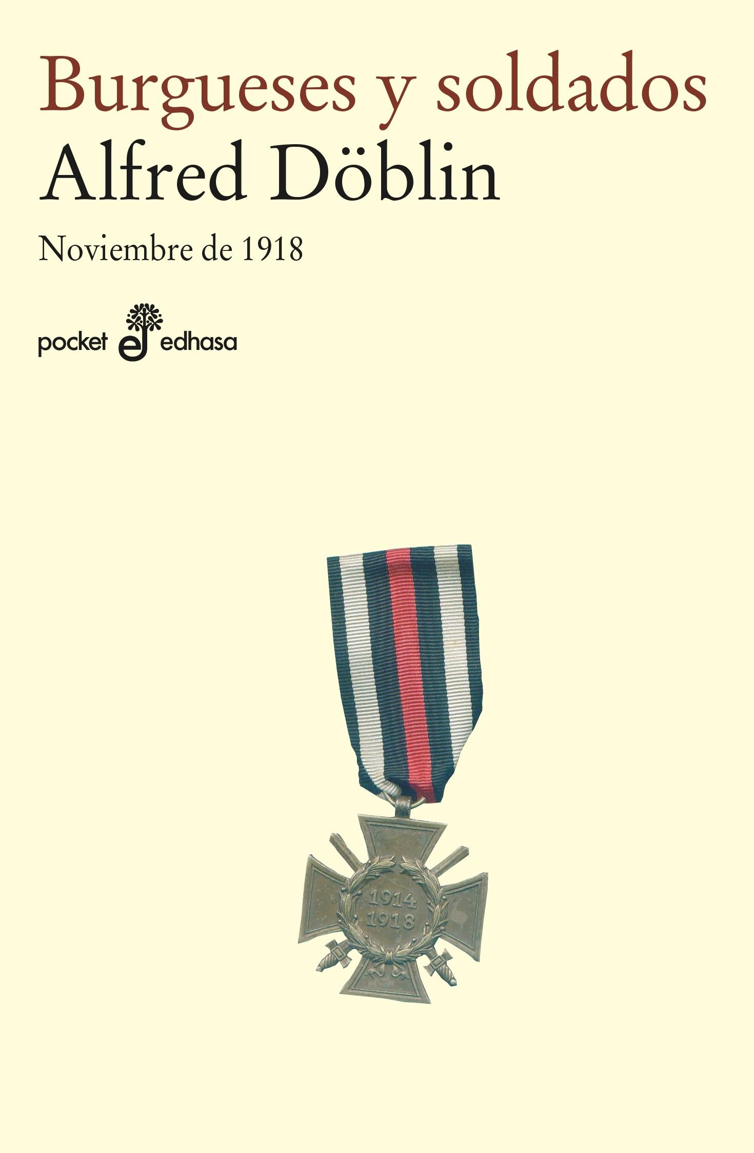 El regreso de las tropas del frente (II-2)
