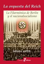 La orquesta del Reich