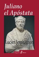 Juliano el apóstata