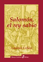 Salomón, el rey sabio