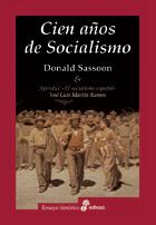 Cien años de socialismo