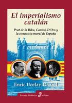 El imperialismo catalán