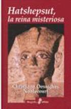 La herencia del antiguo Egipto
