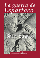 La guerra de Espartaco