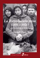 Un país en crisis. Crónicas españolas de los años 30