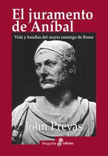 El juramento de Aníbal