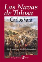 Las Navas de Tolosa (rústica)