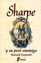 5. Sharpe y su peor enemigo
