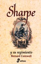 7. Sharpe y su regimiento