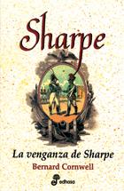 9. La venganza de Sharpe