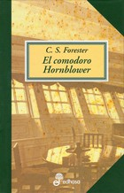 8. El comodoro Hornblower