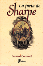 16. La furia de Sharpe