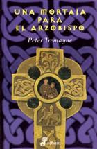 Una mortaja para el arzobispo (II)