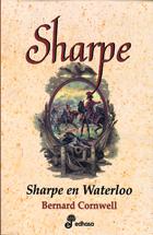 10. Sharpe en Waterloo