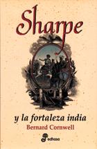 14. Sharpe y la fortaleza india