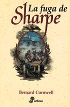 15. La fuga de Sharpe