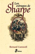 18. Los estragos de Sharpe
