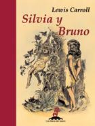 Sylvia y Bruno
