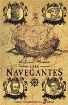 Los navegantes (rústica)