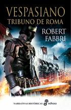 Tribuno de Roma
