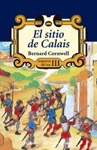2. Sharpe y el oro de los españoles